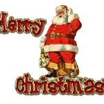 Merry-Chritmas-