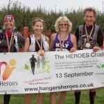 Hangers Heroes-21