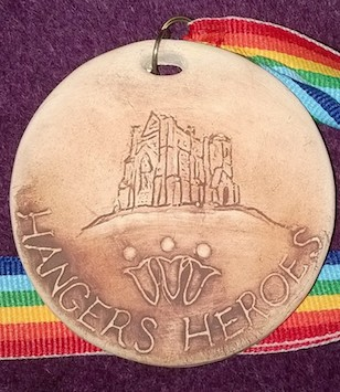medal-photo-1