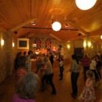 barn dance2